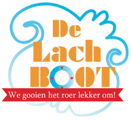 LachBoot.nl